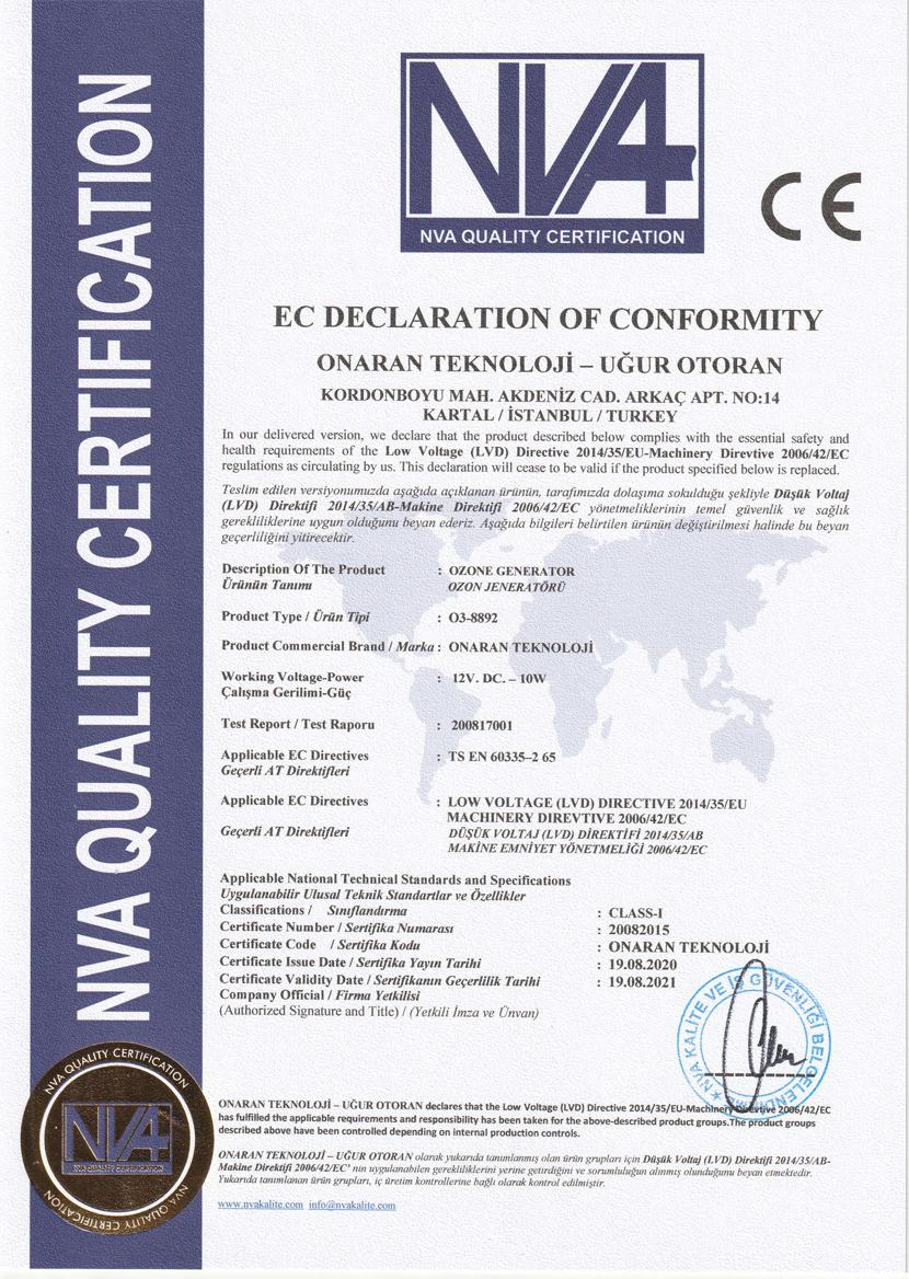 20082015-onaran-teknoloj-ce-uygunluk-belges.jpg